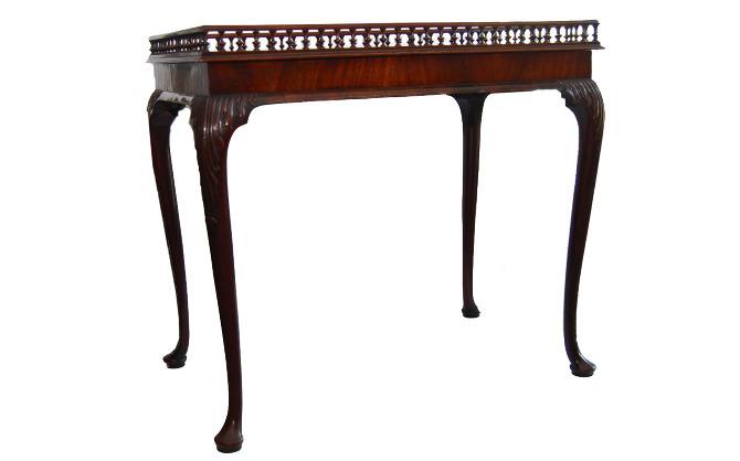 3b european furniture jonnys antiques ltd for Table 6 of gstr 3b