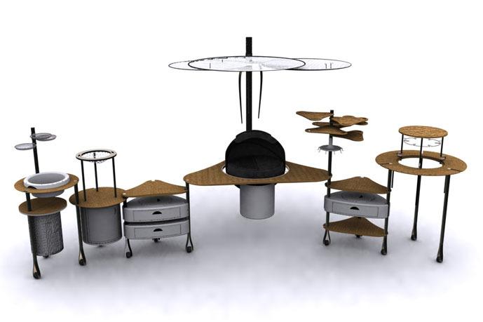 table de cuisine modulable top walmart stock chart fresh rsultat suprieur lgant table cuisine. Black Bedroom Furniture Sets. Home Design Ideas